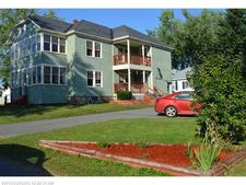 6 Charland St, Winslow, ME 04901