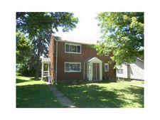 2384 Highland Ave, Hampton, PA 15101