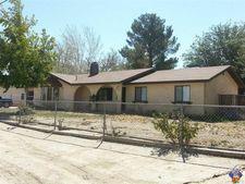 9636 E Avenue S2, Littlerock, CA 93543