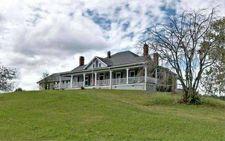 169 Chestnut St, Ducktown, TN 37326
