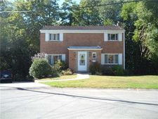 28 Marquette Rd, West View, PA 15229