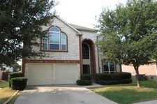 1040 Ponderosa Rdg, Little Elm, TX 75068