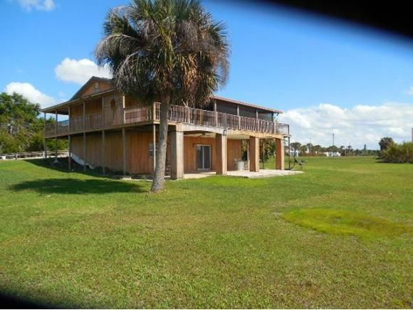 13800 us highway 441 se okeechobee fl 34974 home for