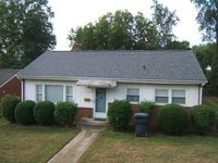 724 Windsor Ave SW, Roanoke, VA 24015