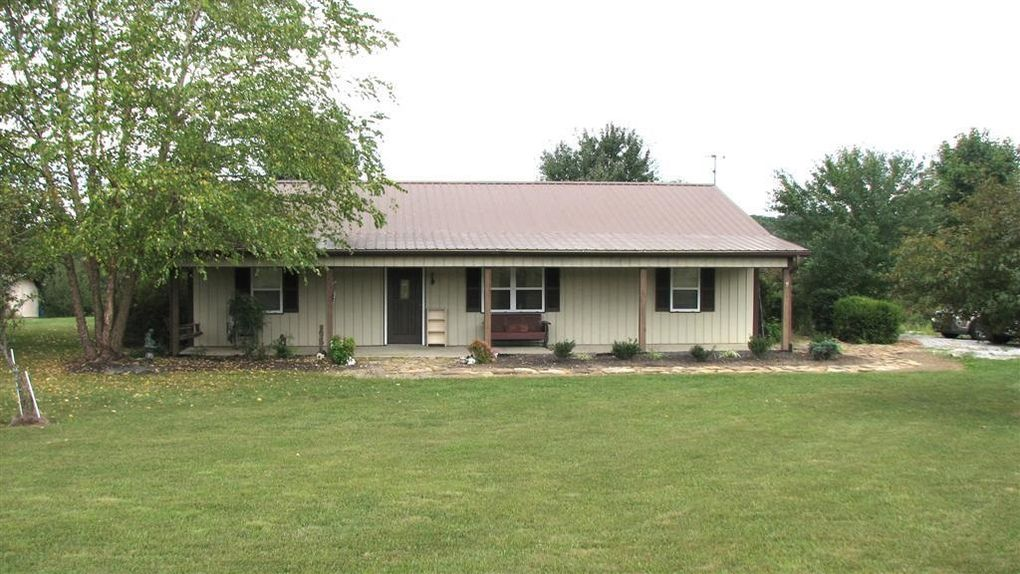 singles in caneyville Mls# 1511358: 109 blue creek rd caneyville ky in grayson county fast and easy listing info featuring price, big photos, nearby schools, taxes and more.