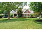 Photo of 8765 Skyview Dr, Florence, KY 41042