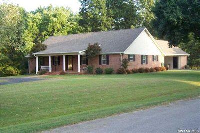 36 White Oaks Dr, Jackson, TN 38305