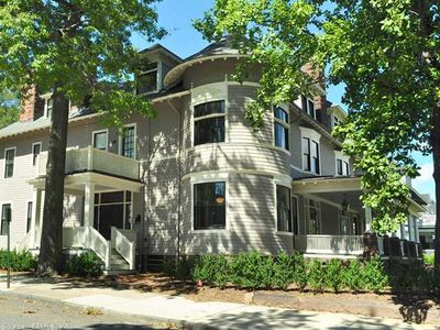 362 Whitney Ave # 1A, New Haven, CT