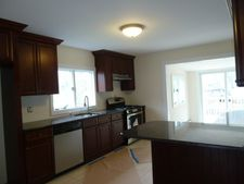 5 Valley View Ln, West Milford, NJ 07480