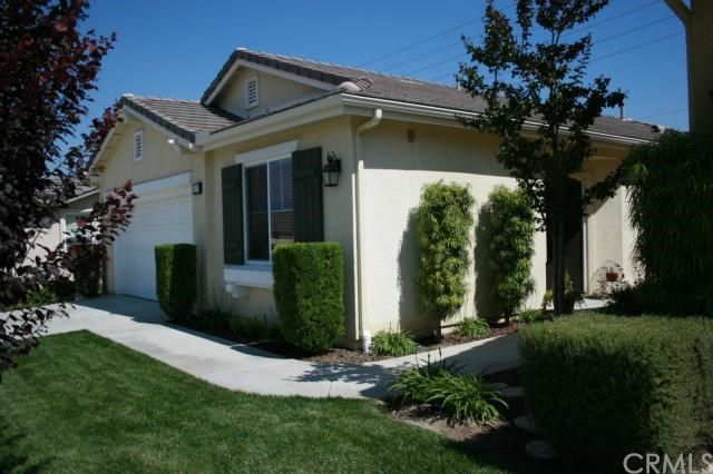 1527 big bend beaumont ca 92223