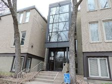 4017 14th Ave S Apt 7E, Minneapolis, MN 55407