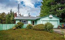 6113 N 24th St, Tacoma, WA 98406
