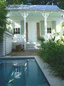 712 Thomas St, Key West, FL 33040