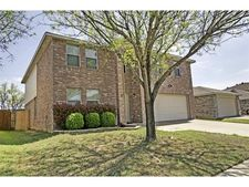 16508 Red River Ln, Fort Worth, TX 76247