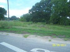 Lee, Napier Field, AL 36350