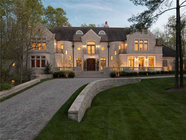 Powell Ohio Property Tax