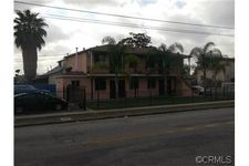 6200 Hollenbeck St, Huntington Park, CA 90255