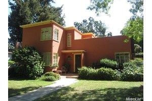 3501 13th St, Sacramento, CA 95818