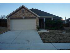 6445 Parkstone Way, Dallas, TX 75249