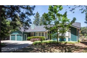 13024 Colfax Hwy, Grass Valley, CA 95945
