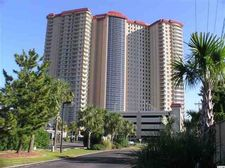 8500 Margate Cir Apt 2606, Myrtle Beach, SC 29572
