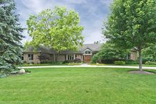 1620 Galloway Dr, Inverness, IL 60010
