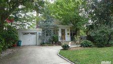 301 Taylor Rd, West Hempstead, NY 11552