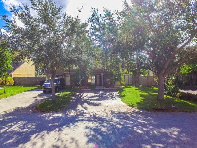 9143 Green Meadows Way Palm Beach Gardens Fl 33418