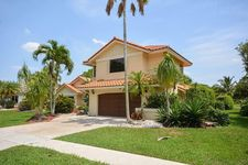 10486 Boca Woods Ln, Boca Raton, FL 33428