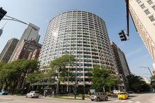 1150 N Lake Shore Dr Apt 18G, Chicago, IL 60611