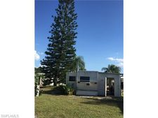 209 Limetree Park Dr, Bonita Springs, FL 34135