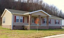 268 Fox Run Rd, Salyersville, KY 41465