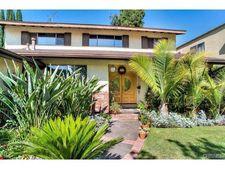 8513 Etiwanda Ave, Northridge, CA 91325