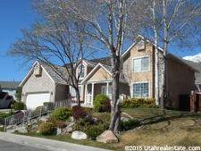 northridge real estate homes for sale in northridge orem ut