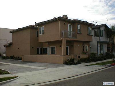 2960 W Stonybrook Dr, Anaheim, CA