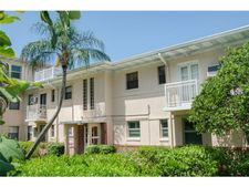 6700 Sunset Way Apt 808, St Pete Beach, FL 33706