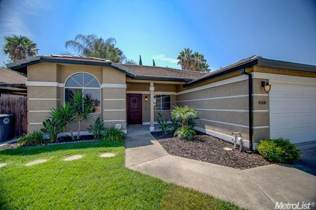 4508 Thira Way Elk Grove Ca 95758 Home For Sale And Real Estate Listing