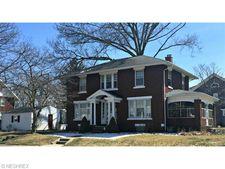 1446 Ridge Rd Nw, Canton, OH 44703