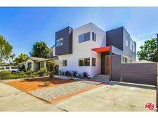 4119 Lyceum Ave, Los Angeles, CA 90066