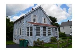 44 Hill St, Norwood, MA 02062