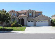 26589 Emerald Ave, Moreno Valley, CA 92555