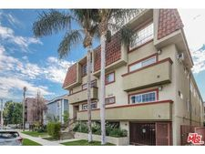 1825 Selby Ave Apt 206, Los Angeles, CA 90025