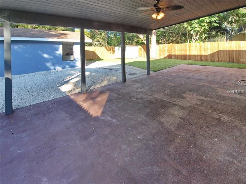2910 11th Ave W Bradenton Fl 34205 Realtor Com 174