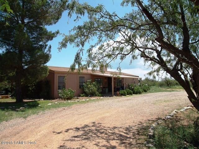 5823 s windflower ln hereford az 85615 home for sale and real estate listing