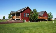 45 Gopher Dr, Great Falls, MT 59404