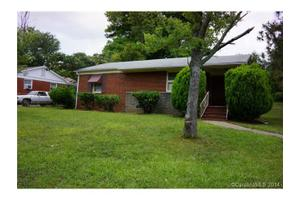 4500 Morgan St, Charlotte, NC 28208