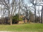12050 S 69Th Ct, Palos Heights, IL 60463