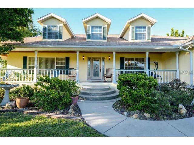 2715 Botts Landing Rd Deland Fl 32720 Home For Sale And Real Estate Listing