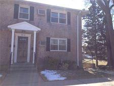 268-02 81st Ave, New Hyde Park, NY 11040