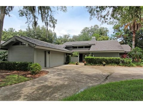 wesley chapel singles over 50 International properties in over 70 countries in 10 languages wesley chapel, fl single family homes for sale single family homes for sale in wesley chapel.